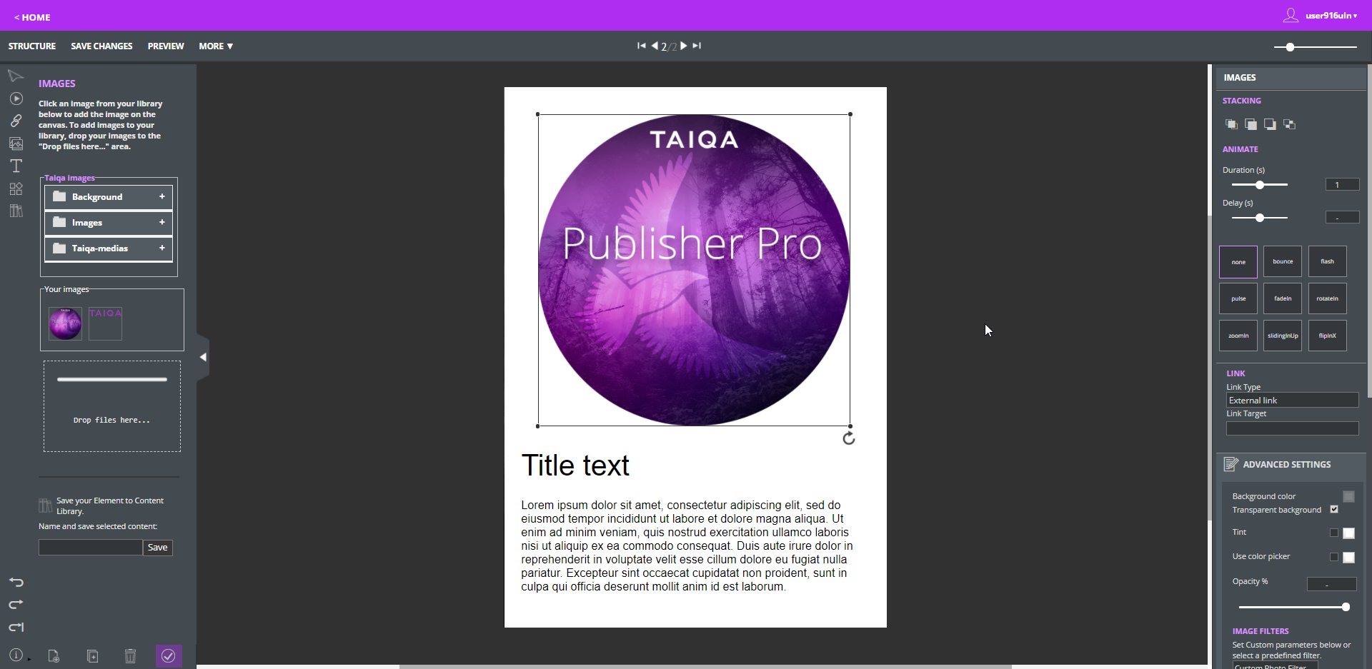publisher_pro_interface2