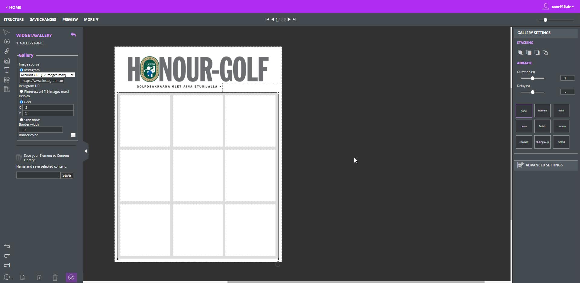 publisher_pro_interface4