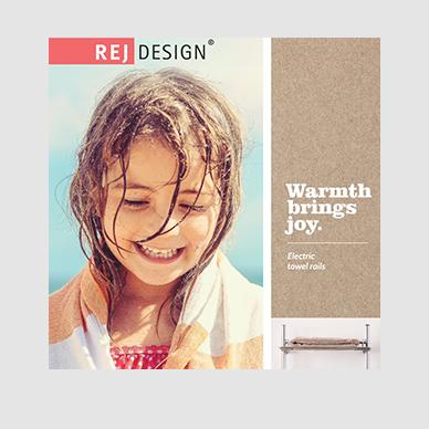 Rej-design