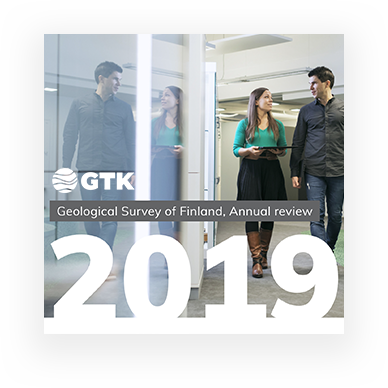 GTK_annual_report