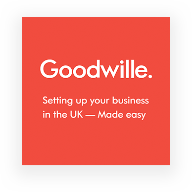 Goodwille